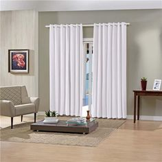 Decor, Furniture, Room, House, Tall Cabinet Storage, Home Decor, Curtains, Room Divider, Storage