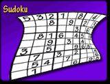 Crossword Puzzle Maker