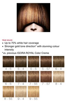 Ammonia Free Hair Color, Royal Colors, White Hair, Ombre Hair, Hair Ideas, Technology, Colour, Tech, Color