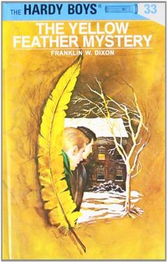 The Secret of Wildcat Swamp (The Hardy Boys, No. 31): Franklin W. Dixon: 9780448089317: Amazon.com: Books
