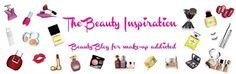 The Beauty Inspiration | Make-up & Beauty Trends