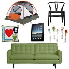 Creating a wedding registry is daunting. Let us help you find the perfect registry items, including entertaining essentials, barware, the latest kitchen gadgets, cookware and more. Online Wedding Registry, Bridal Registry, Gift Registry, Online Registry, Inexpensive Wedding Invitations, Letterpress Wedding Invitations, Wedding Programs, Wedding Reception, Wedding Venues