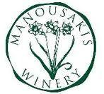 manousakis logo Logo, Logos, Environmental Print