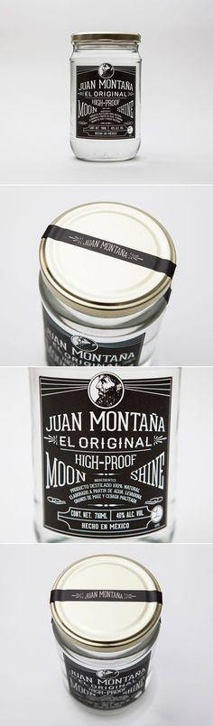 Lovely Package - Juan Montaña