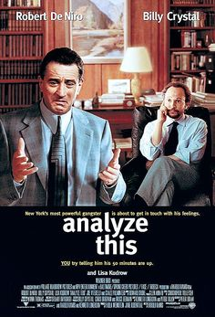 analyse thus