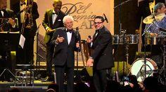 @RayVieraTrombao Fania All-Stars - Mi Gente (Live at the ASCAP Latin Music Awards)