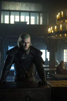 The witcher Henry Cavill as Geralt Movie Henry Cavill, Tom Hardy, Cute Quotes For Your Crush, The Witcher Series, The Witchers, Witcher Wallpaper, The Witcher Geralt, My Superman, Netflix Movies