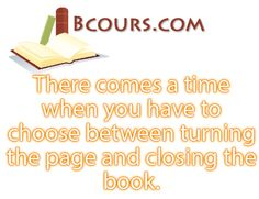 16-05-2014 18-30-15 Comes A Time, Best Quotes, You Got This, Books, Libros, Best Quotes Ever, Book, Its Ok, Book Illustrations