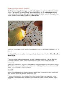 Spalte u vás doma bobkový list.docx