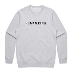 Our Unisex jumpers are flying out the door atm which is so awesome! They are such a great wardrobe piece when you just want to throw on an extra warm layer on colder days❄️This is our new WHITE MARLE colourway available in the jumpers Inside Out, Cold Day, Slogan, Kids Outfits, Unisex, Jumpers, Sweatshirts, Prints, T Shirt