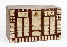 Decorative Boxes, Home Decor, Divider Screen, Decoration Home, Room Decor, Home Interior Design, Decorative Storage Boxes, Home Decoration, Interior Design