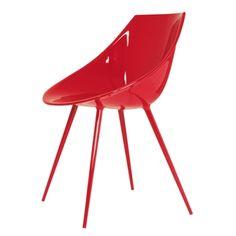 Phillipe Starke - Lago chair