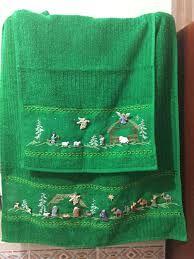 Image result for pesebres de botones Christmas Jesus, Christmas Nativity Scene, Christmas Cross, Simple Christmas, Christmas Diy, Disney Christmas, Merry Christmas, Christmas Sewing, Nativity Ornaments