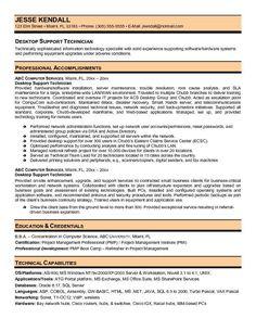 Banking Sales Resume Http Www Resumecareer Info Banking Sales
