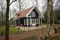 houten huizen - Google zoeken