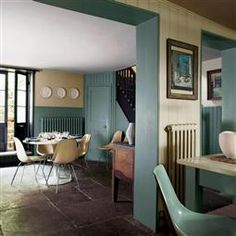 Best 8 Best Card Room Green 79 Paint Farrow And Ball Images 640 x 480