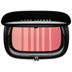 Shop new makeup products at Sephora. Freshen up your look with one of our new…