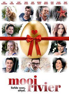 kaaplandfilm | MOOIRIVIER Nice Movies, Movies To Watch, Afrikaans, Film Movie, Annie, Films, Jokes, Cook, Random