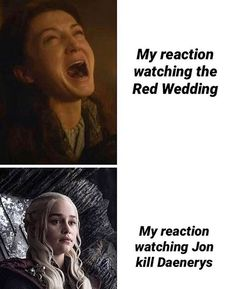 Are you searching for images for got memes?Check out the post right here for unique Game of Thrones images. These unique pictures will make you positive. Game Of Thrones Images, Game Of Thrones Meme, Got Memes, Funny Memes, Jokes, Hilarious, Got Characters, The North Remembers, Got Quotes