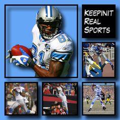 NFL Jerseys Wholesale - 1000+ ideas about Detroit Lions Draft Picks on Pinterest | Detroit ...