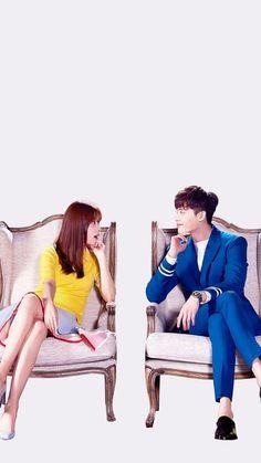 W the two worlds Han Hyo Joo and Lee Jong Suk Drama Korea, W Korean Drama, Korean Drama Movies, Korean Actors, W Two Worlds Wallpaper, Wallpaper W, World Wallpaper, W Kdrama, Kdrama Actors