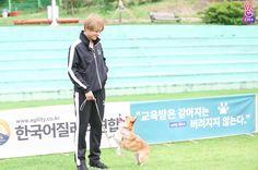 V | Kim Taehyung | 뷔