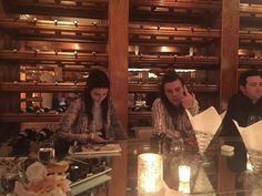 Imagen de Harry Styles, kendall jenner, and one direction