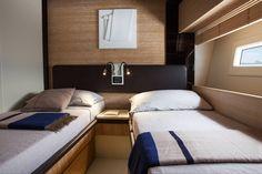 阿茲慕72 | 阿茲慕遊艇官方機構| 奢侈遊艇銷售