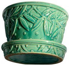 McCoy Flower Pot  $45.00 | Second Shout Out