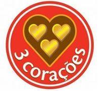 Café 3 Corações - Savassi - Belo Horizonte | Guia BH
