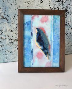 Obrazy ceramiczne – Kolekcje – Google+ Painting, Google, Art, Art Background, Painting Art, Kunst, Paintings, Performing Arts, Painted Canvas