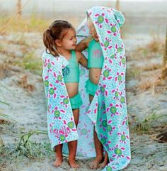 Tags personalized baby gifts hooded towels elephant baby gift turtle tide kids hooded towel negle Image collections