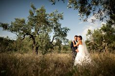 Hochzeit fotograf magnusbogucki.com - Portfolio
