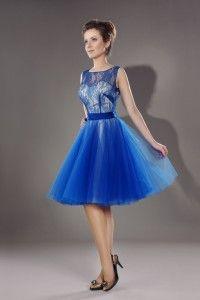 14d51e6e86 Kolekcja 2014 (1) - Sukienki Koktajlowe - Kolekcje - Impressja