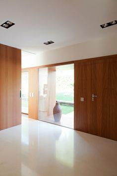 50afeb31b3fc4b0cad000166_house-rehabilitation-in-bellaterra-ylab_img_1890.jpg (427×640)