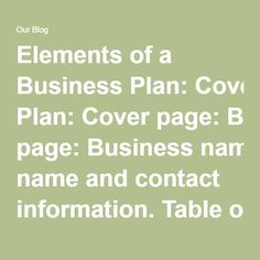 Custom Printed TShirts Business Plan Sample  Executive Summary