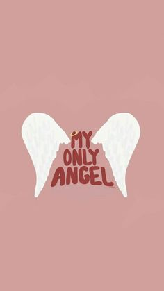 Only angel - harry styles Harry Styles Quotes, Harry Styles Imagines, Harry Styles Pictures, Harry Styles Lockscreen, Harry Styles Wallpaper, Lyrics Aesthetic, Pink Aesthetic, Aesthetic Grunge, Angel Wallpaper