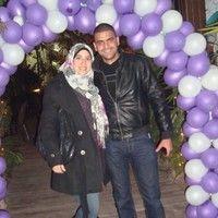 الشيخ عبد الفتاح الشعشاعي by Mostafa Fawzy Elsheashai on SoundCloud