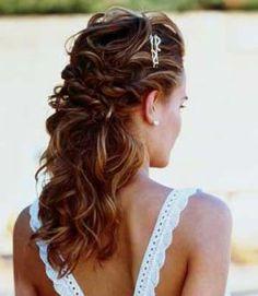 semirecogidos-pelo-rizado