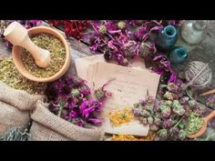 Wondering which home remedies really work and which ones are just silly? These 15 natural home remedies are effective and healthy for your body! Natural Remedies For Depression, Herbs For Depression, Natural Home Remedies, Herbal Remedies, Yoga Facial, O Ritual, Chrysanthemum Tea, Hessian Bags, Respect