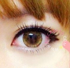 Royal Vision premium quality color contact lenses from EyeCandy's // SHOP >> http://www.eyecandys.com/royal-vision/
