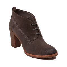 Shop for Womens Timberland Glancy Chukka Heel in Gray at Shi by Journeys. Shop today for the hottest brands in womens shoes at Journeys.com.