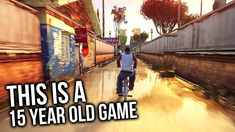 10 GRAPHICS MODS That Drastically Improve Games 15 Year Old Games, Fall Out 4, San Andreas, Mass Effect, Skyrim, Pc Games, The Incredibles, Graphics, Youtube