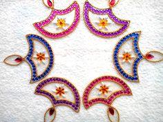 i0.wp.com youmeandtrends.com wp-content uploads 2015 10 dewali-kundan-rangoli-design-photo.jpg
