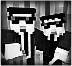 Blues Brothers by MisterRaviolio on DeviantArt