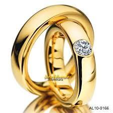 linda aliança de noivado Modelos De Alianças, Anel De Formatura, Anel De  Noivado, 44c8bac414