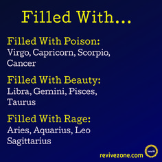 Ideas, Formulas and Shortcuts for Scorpio Horoscope – Horoscopes & Astrology Zodiac Star Signs Zodiac Signs Sagittarius, Zodiac Sign Traits, Zodiac Star Signs, Zodiac Horoscope, My Zodiac Sign, Zodiac Signs Characteristics, Libra And Taurus, Taurus And Cancer, Aries Sign