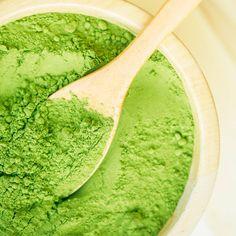 Moringa Benefits Hormonal Balance, Digestion, Mood