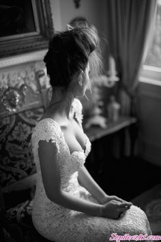 Wedding *_*
