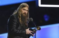 News offers St Louis News, Breaking News, Latest News and News Videos.News publishes unbiased direct source news. New York January, January 28, Chris Stapleton, Local News, All About Time, Album, Sunday Night, Country, Concert